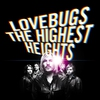 Cover of the album The Highest Heights