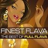 Couverture de l'album Finest Flava