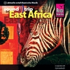 Cover of the album Soundtrip East Africa