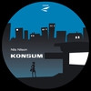 Cover of the album Konsum - Single