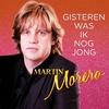 Cover of the track Gisteren Was Ik Nog Jong