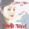 Couverture de l'album Ferris Wheel - Single