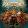 Couverture de l'album Dramarama