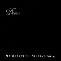 Couverture du titre My Beautiful Sinking Ship