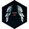 Couverture de l'album Janus