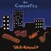Couverture de l'album Ska-Royale