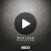 Couverture de l'album Noize Around - Single