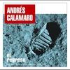 Cover of the album El regreso