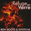 Cover of the album Refuge en Verre