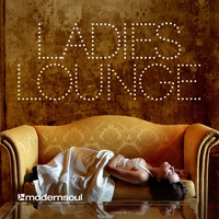 Cover of the track Ladies Lounge