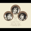 Couverture de l'album The Jean Terrell Years (1970-1973)