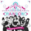 Couverture de l'album Rainbow Syndrome, Pt. 2