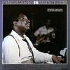 Cover of the album Otis Spann Is the Blues