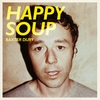 Couverture de l'album Happy Soup