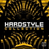 Cover of the album Hardstyle Collection