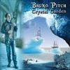 Cover of the album Crystal Garden