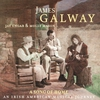 Couverture de l'album A Song of Home - An Irish American Musical Journey