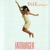 Cover of the album T.G.I.F.
