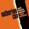 Couverture de l'album Gathering Call