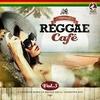 Couverture de l'album Vintage Reggae Café, Vol. 4