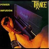 Cover of the album Power Infusion