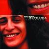 Cover of the album A intérprete