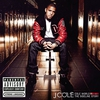 Cover of the album Cole World: The Sideline Story