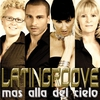 Cover of the album Latingroove Compilation
