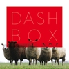 Cover of the album Dashbox - EP