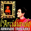 Cover of the album L'arcidiavolo