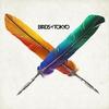 Cover of the album Birds of Tokyo