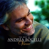 Couverture de l'album The Best of Andrea Bocelli - Vivere (Bonus Track Version)