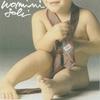 Cover of the track Uomini soli