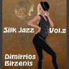 Cover of the album Silk Jazz, Vol. 2