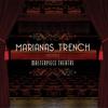 Cover of the album Masterpiece Theatre