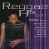 Cover of the album Reggae Hits, Vol. 17