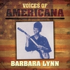 Cover of the album Voices of Americana: Barbara Lynn (Digital Only)