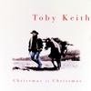 Cover of the album Christmas to Christmas