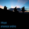 Cover of the album Amanecer andino
