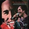 Cover of the album The Many Sides of Neil Sedaka