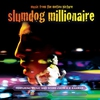 Cover of the album Slumdog Millionaire: Music From the Motion Picture