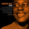 Cover of the album Pax
