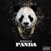 Couverture du titre Panda (Riddim Commission Remix)