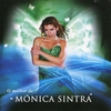 Cover of the track Vem Dançar Esta Salsa
