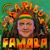 Cover of the album Karibu