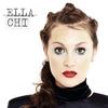 Couverture de l'album Ella Chi