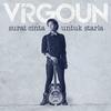 Cover of the album Surat Cinta Untuk Starla - Single