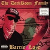 Cover of the album Barrio Love