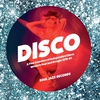 Cover of the album The Best of Disco Demands