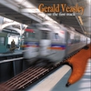Cover of the album On the Fast Track